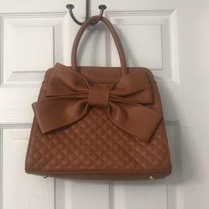 Handbags - Scarleton purse